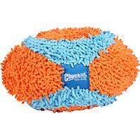 Chuckit - Indoor Fumbler - Orange/Blue - Medium