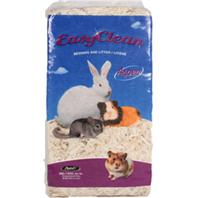 Pestell Pet Products - Easy Clean Aspen Bedding - 25 Liter