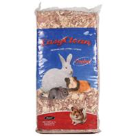 Pestell Pet Products - Easy Clean Cedar Bedding - 20 Liter