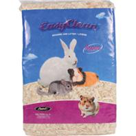 Pestell Pet Products - Easy Clean Aspen Bedding - 50 Liter