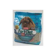 Kaytee Products - Forti Diet Prohealth Adult Rabbit - 5 Lb