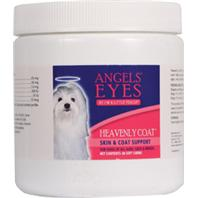 Angels Eyes Natural - Angels Eyes Natural Soft Chew Dogs - Chicken - 240 Count