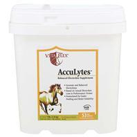 Farnam - Vitaflex - Acculytes - 5 Lb