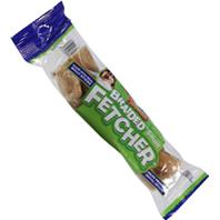 Redbarn Pet Products - Fetcher Braided Dog Treat - Small