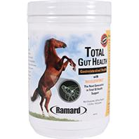 Ramard - Total Gut Health - 1.12 Lb/ 30 Days