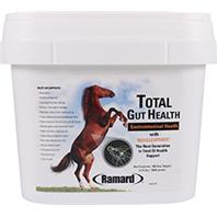 Ramard - Total Gut Health With Neucleoforce - 6.75 Lb/180 Day