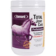 Ramard - Total Joint Care Performance Formula - 1.21 Lb/ 30 Day