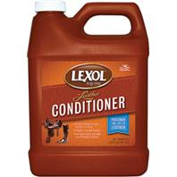 Summit Industry Incorp - Lexol Leather Conditioner - 1 Liter
