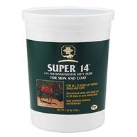 Farnam - Super-14 - 3 Lb