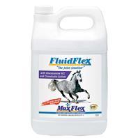 Farnam - Equicare - Fluidflex - Gallon
