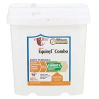 Farnam - Vitaflex - Equinyl Combo - 60 Day