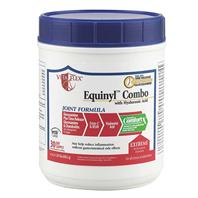 Farnam - Vitaflex - Equinyl Combo with Hyaluronic Acid - 30 Day