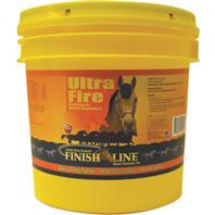 Finish Line - Ultra Fire Vitamin and Mineral - 150 oz
