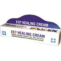 Homeopet - Homeopathic Healing Cream - 14 Gram