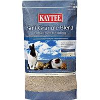 Kaytee Products - Soft Sorbent Pillows - 10 Lt