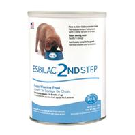 Pet AG - 2nd Step Puppy Weaning Food - 14 oz