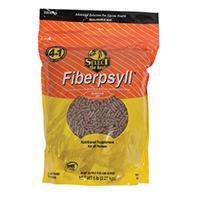 Richdel - Fiberpsyll - 5 Lb