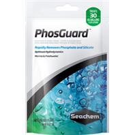 Seachem Laboratories - Phosguard - 100 ml