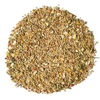 Sunseed Company - Sunsations Parakeet Formula - 2.25 Lb