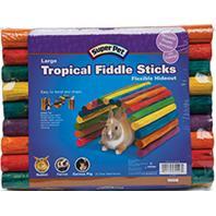 Super Pet - Tropical Fiddle Stick - Large
