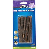 Super Pet - Big Branch Bites - 10 Pack