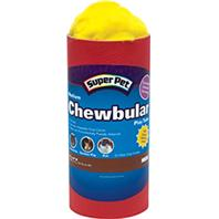 Super Pet - Chewbular Play Tube - Medium