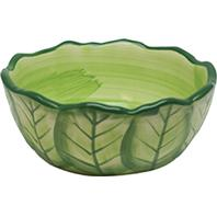 Super Pet - Vegetable-T Cabbage Bowl - 16 oz
