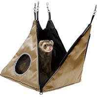 Super Pet - Sleep-E Tent Super Sleeper
