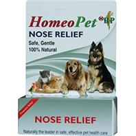 Tomlyn - Homepet Dog Nose Relief