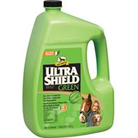 W.F.Young - Ultrashield Green - 1 Gallon