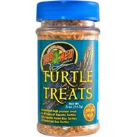 Zoo Med - Turtle Treats - 0.35 oz
