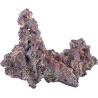 Caribsea - Liferock Belize Branch - 20 Lb Bulk