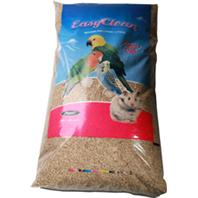 Pestell Pet Products - Corn Cob Bedding - 46 Liter