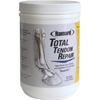 Ramard - Total Tendon Repair - 1.12 Lb/30 Day