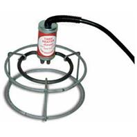 Farm Innovators - Submergible Bucket Heater - 1000 Watt