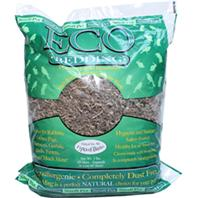 Fibercore - Eco Bedding For Small Pet - Brown - 3 Lb