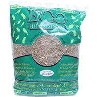 Fibercore - Eco Bedding For Small Pet - Brown - 1.5 Lb Bag