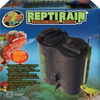 Zoo Med - Reptirain Automatic Misting Machine