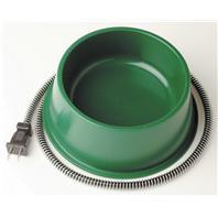 Farm Innovators - Pet - Heated Bowl - 25 Watt