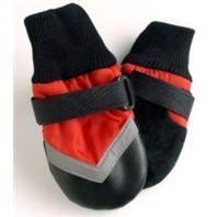 Ethical Fashion-Seasonal - Extreme All Weather Boot - Medium