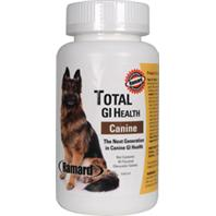 Ramard - Total Gi Health For Dogs - 45 Count