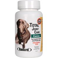 Ramard - Total Joint Care For Dogs - 60 Day