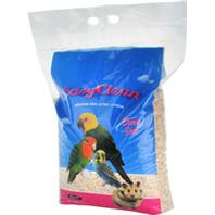Pestell Pet Products - Corn Cob Bedding - 23 Liter
