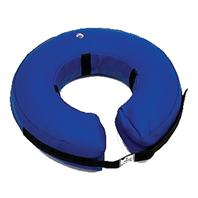 Contech Enterprises - Procollar Inflatable Recovery Collar - Assorted - Xx Large