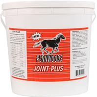 Pennwoods - Joint Plus Glucosamine Supplement For Horses - 5 Lb