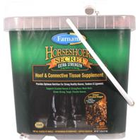 Farnam - Horseshoer S Secret Extra Strength - 7.5 Lb