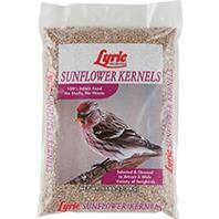Greenview Lyric - Sunflower Kernel - 5 Lb