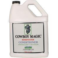 Straight Arrow Products - Rosewater Conditioner - Gallon