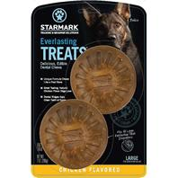 Starmark - Everlasting Treat - Chicken - Large