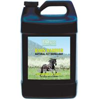 Eqyss Grooming Products - Barn Barrier Natural Fly Repellent -1 Gallon